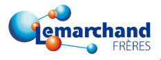 logo-lemarchand