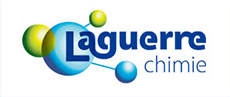 logo-laguerre-chimie