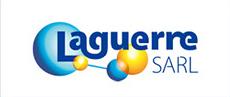 logo-laguerre-sarl