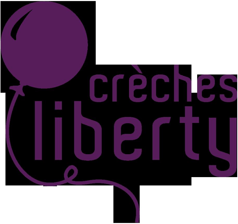 logo-liberty-violet