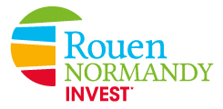 logo-rouen-normandy-invest-big