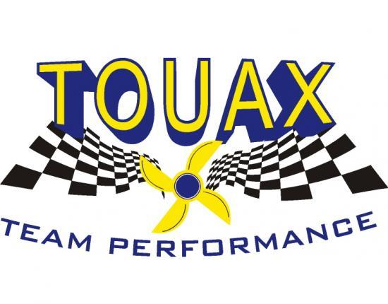 touax